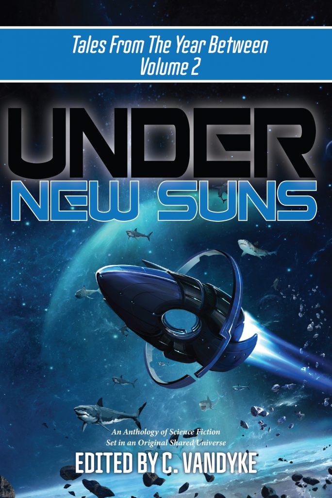 Under New Suns