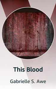 This Blood